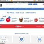 The Lotter Transfer