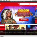 Thesunplay Play Online Casino