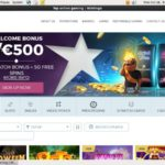 Wintingo Top Online Casinos