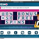 Winzino Bonus Casino