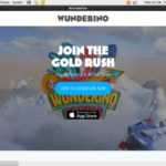 Wunderino Odds To Win