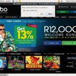 Yebo Casino Discount Offer