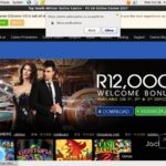 Yebo Casino New Player Bonus