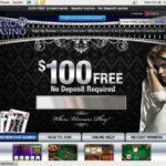 Quatro Casino Bingo Bonus