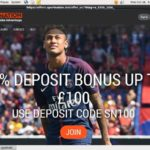 Sportnation Signup Bonus