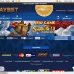 Become Staybet Finland Vip