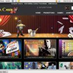 Conquer Casino Paypal Bingo