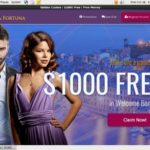 Betvillafortuna Best Free Bonus