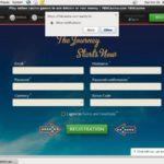 7bitcasino Besten Casino Bonus