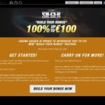 Casino Sieger Best Bingo Sites