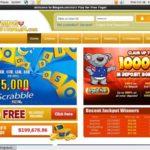 Bingo Australia New Customer Offer