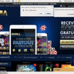 How To Bet Rivieracasino