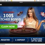 Youwin Best Bingo Sites